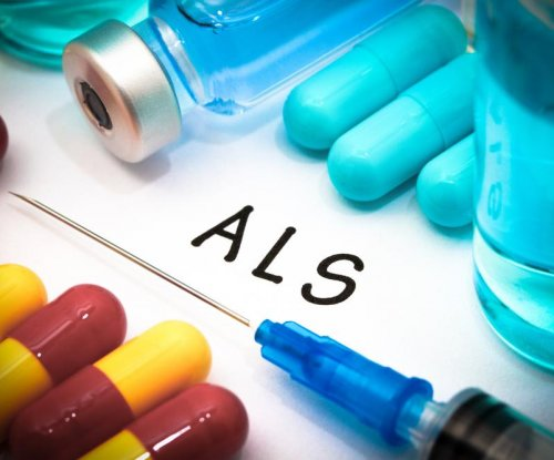 Scientists reverse protein clumping involved in ALS progression