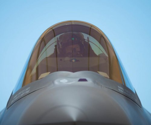 Lockheed gets $74 million for F-35 production for Marines, Japan