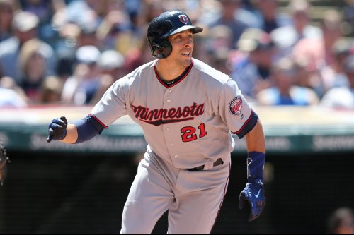 MLB: Minnesota Twins fight past Detroit Tigers