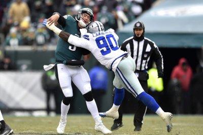 Free-Agent Setup: Cowboys must pursue Lawrence