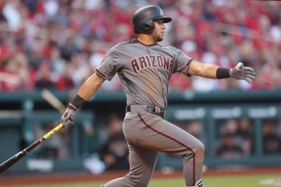 Colorado Rockies, Arizona Diamondbacks look to rebound after series losses