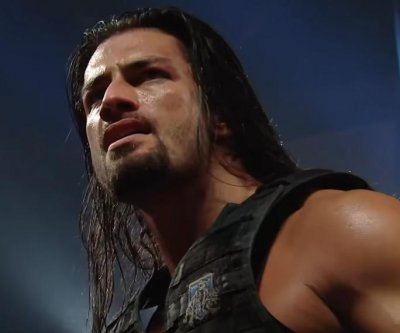 WWE posts video of every Sole Survivor with Roman Reigns, The Rock