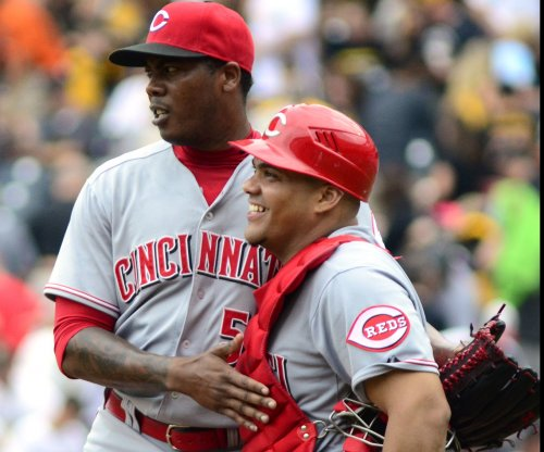 Aroldis Chapman vows to appeal any MLB discipline