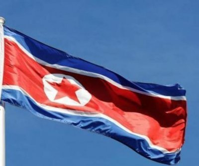 North Korea drops socialist references in new name for youth league