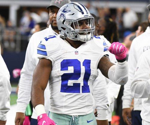 Ezekiel Elliott discipline decision pushed back by NFL