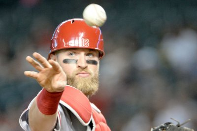 Reds look to remain hot vs. White Sox