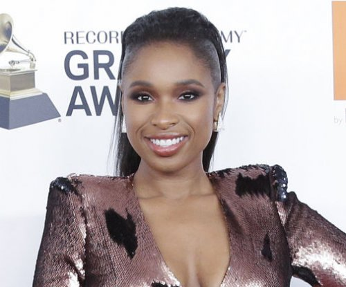 Jennifer Hudson, Taylor Swift join 'Cats' movie adaptation