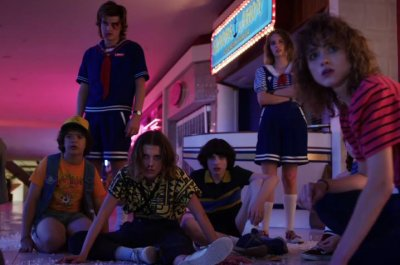 'Stranger Things' Season 3: Summer has arrived in new trailer