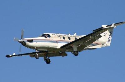 九和家人在南达科他州坠机身亡