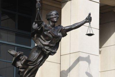 Judge orders deportation of ex-Nazi camp guard