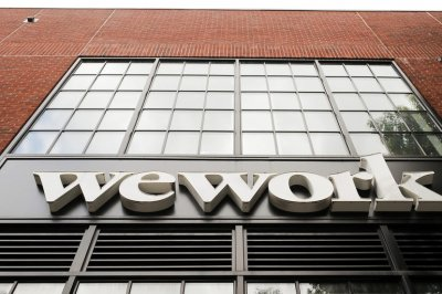 WeWork sues SoftBank after $3B tender offer withdrawal