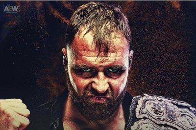 AEW Dynamite: Jon Moxley defends AEW World Championship
