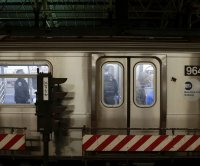 New York City resumes 24-hour subway service for first time in a year