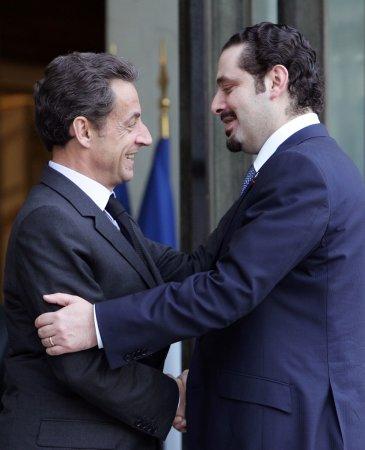 Sarkozy: France erred in Rwandan genocide
