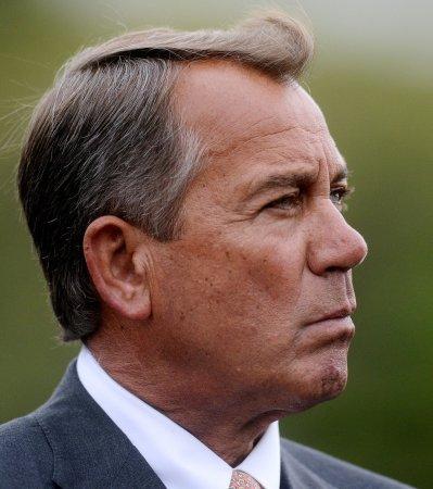 White House: Graham suggestion of Olympic boycott a bad idea