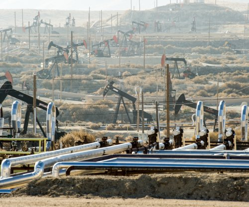 Low oil prices bruising MENA, IMF says