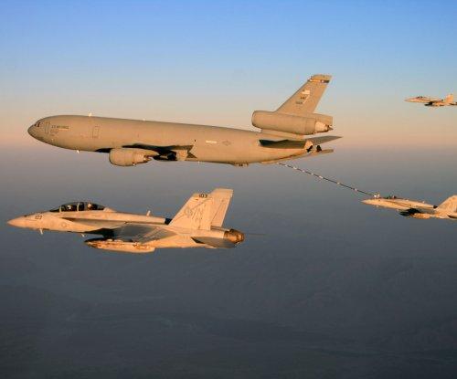 Islamic State negates killed with new recruits; weakened strategically
