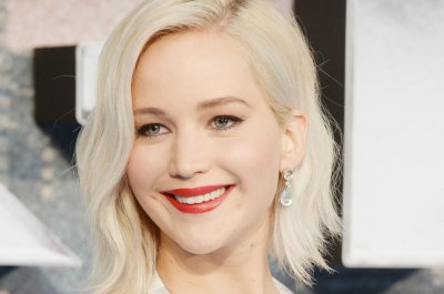 Jennifer Lawrence to play Theranos founder Elizabeth Holmes in medical drama