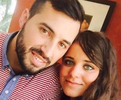 Jinger Duggar engaged to Jeremy Vuolo after courtship
