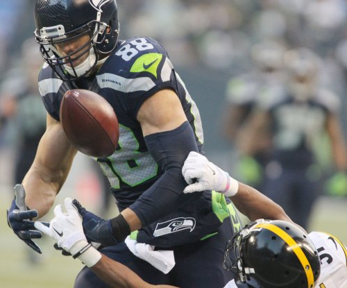 Seattle Seahawks seek solutions on offense against San Francisco 49ers