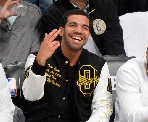 Drake postpones remainder of Summer Sixteen tour due to ankle injury