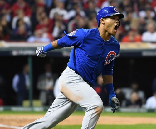 World Series, Game 7 analysis: Fall Classic finale sets up heartbreaker, drought-breaker