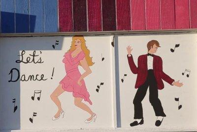 Oklahoma city council repeals decades old dancing ban