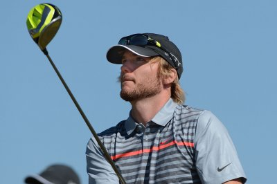 Russell Henley wins Shell Houston Open, earns spot at Masters