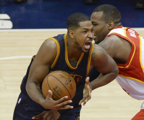 Cleveland Cavaliers: Tristan Thompson to miss at least three weeks