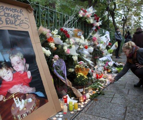 Film set during the 2015 Paris attacks postponed following backlash