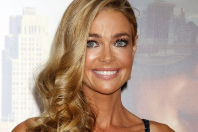 Denise Richards joins 'Real Housewives of Beverly Hills'