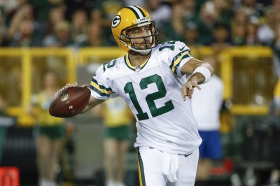 Packers' McCarthy on Rodgers' return: 'This is no layup'