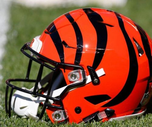 Report: Bengals WR Ross (groin) out few weeks
