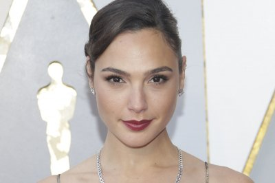 Gal Gadot, Mindy Kaling confirmed as Oscar presenters