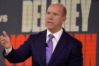 Democrat John Delaney drops out of 2020 presidential race