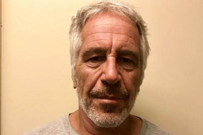 Justice Department: Prosecutors showed 'poor judgment' with Epstein deal