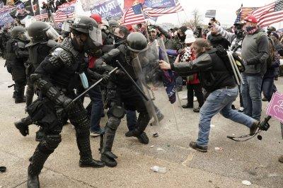 Biden seeks national threat assessment of domestic extremist groups