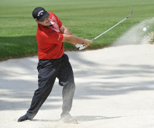 PGA Tour: Patrick Reed wins Hyundai Tournament of Champions, moves up to 14th in world rankings