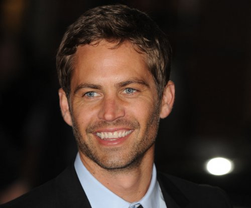 Meadow Walker remembers late dad Paul Walker on Father's Day