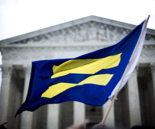 Alabama Supreme Court refuses same-sex marriage challenge