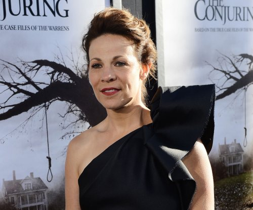 Lili Taylor, Alex Sharp and Brooke Smith to co-star with Keanu Reeves in 'To the Bone'