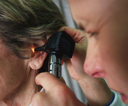 Type 2 diabetes may damage hearing, study finds