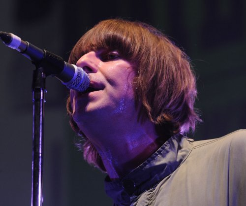 Oasis' Liam Gallagher on brother Noel: 'I don't think we should have ever split up'