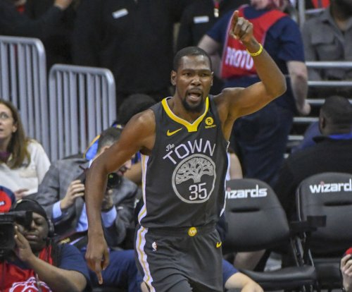 Short-handed Warriors visit struggling Timberwolves