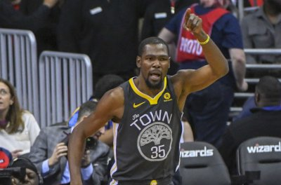 Short-handed Warriors visit struggling Timberwolves