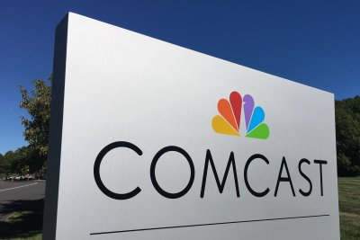 Comcast unveils eye-tracking remote software for those with disabilities