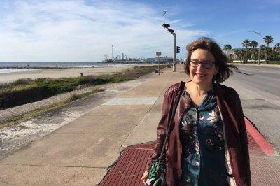 Body of missing American scientist found in Crete