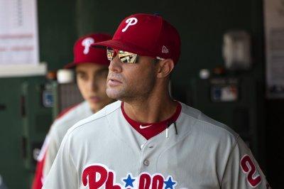 Philadelphia Phillies fire manager Gabe Kapler after two seasons