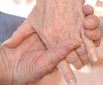Multiple factors affect older women's flagging sex drive