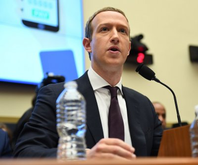 Attorneys general urge Facebook to reduce harassment online